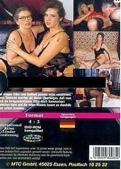 Порно Фильмы С Бабками