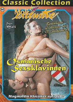 Фильмы Ретро Секс Рабыни