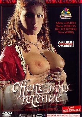Бесплатно Порно Фильмы Исторические С Сюжетом