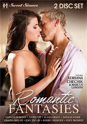 Film erotika Erotic: 79,254
