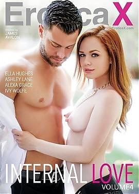 Film erotika Erotika: 1,420