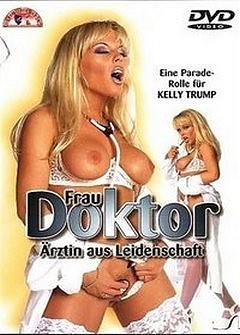 Фильм Порно Доктор