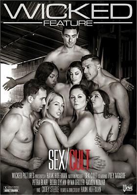 Все порно ролики с Codey Steele смотрите онлайн