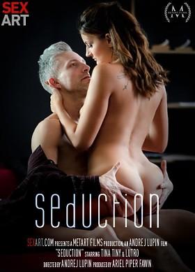 Новый Кино Эротика Секс 2021
