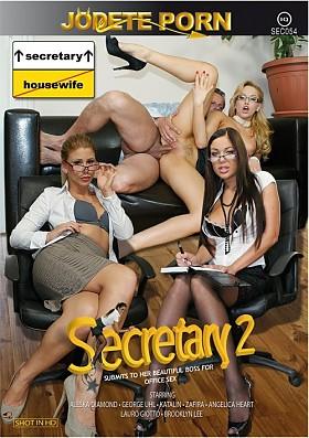 Порно Фильм Секретарша И Босс