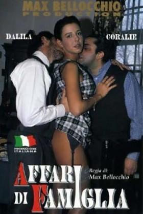 Смотреть Итальянский Секс