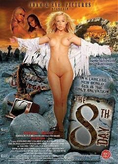 Скачать Порно Фильм Восьмой День