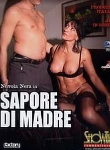 Итальянское Порно Фильмы Инцеста Бесплатно