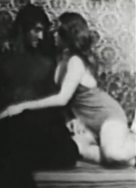 Самые Известные Порно Фильмы 50 Ых