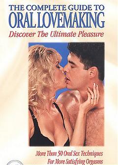 Руководство По Оральному Сексу