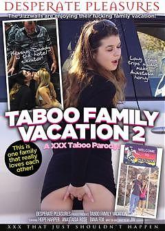 Taboo Family Смотреть Эро Кино
