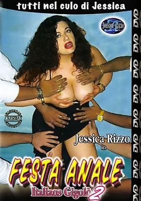 Полные Порно Фильмы Итальянские Женщины 50 Лет