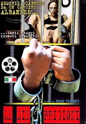 Русски Порно Фильм Про Тюрьмы