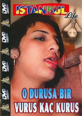 Смотреть Порно Фильм Турецкое Онлайн