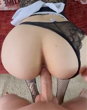 Бесплатное Русское Порно Лучшие Ролики