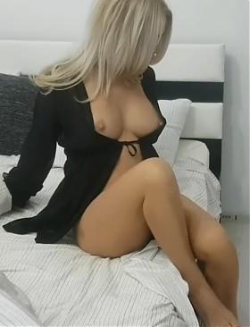 Порно Видео Фильм Tizam