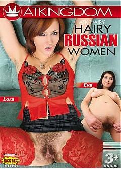 Порно фильм про русских женщин