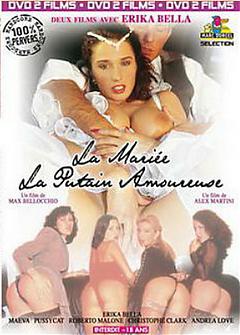 Старый Порно Фильм Невеста