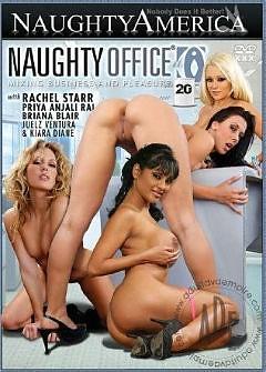 Порно В Офисе 20