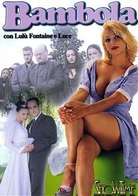 Полнометражные Порно Фильмы Про Невест
