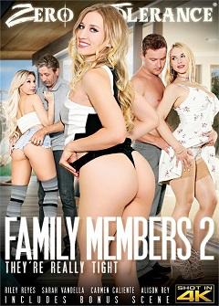 Porn Members