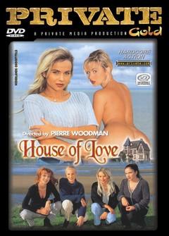 Порно Фильмы Дом Женщин