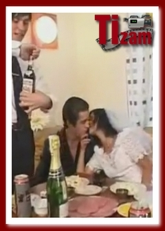 Жена Выпила На Свадьбе Эротик Фильм