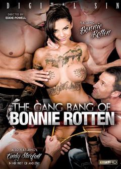Bonnie Rotten Gang
