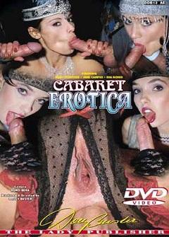 Erotica 2000