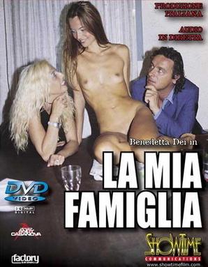 Смотреть Фильмы Эротику Итальянскую Онлайн