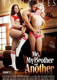 Смотреть Порно   Братишка Моего Мужа