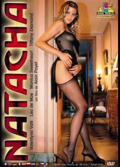 Смотреть Онлайн Порно Наташа