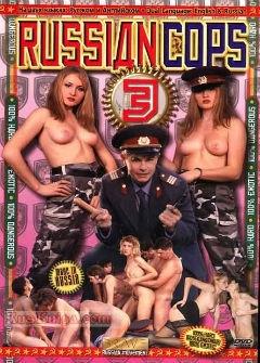 Смотреть Онлайн Порно Русские Менты