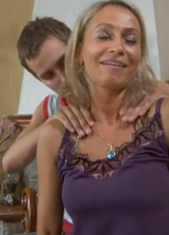 Порно Смотреть Тетя С Племянником