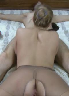 Порно Фильм С Переводом Сексуальные Игры