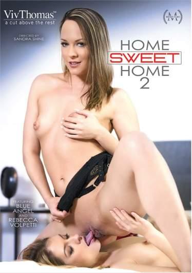 Смотреть Порно Фильм Дом 2