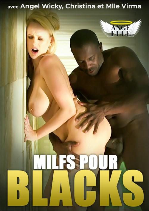Смотреть Порно Черных Мамочек