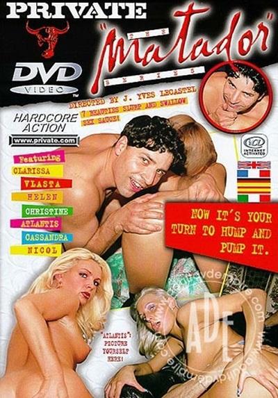 Порно Фильмы Онлайн На Первом