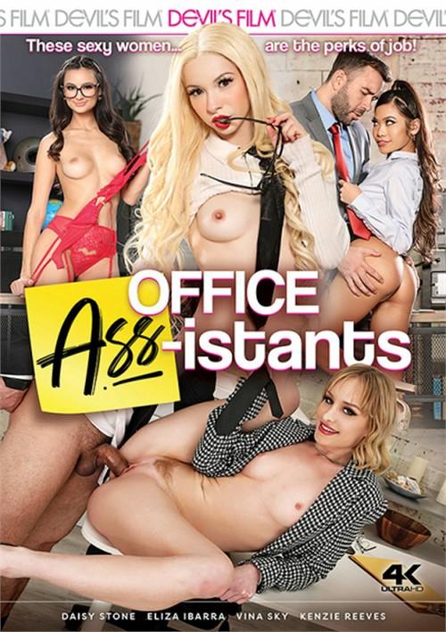 Ass Porno Film