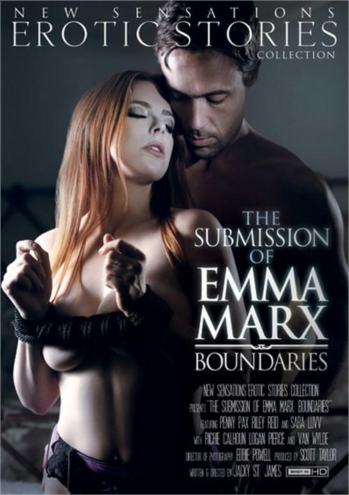 Porno Film Submission